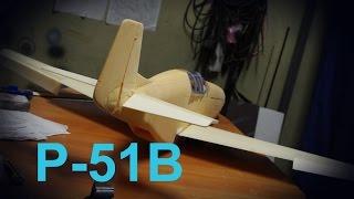 радиоуправляемые модели самолетов видео