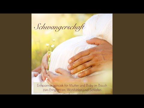 Yoga Musik für Schwangerschaft