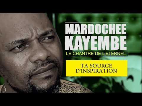 MARDOCHEÉ-KAYEMBE.OFFICIEL.TV dans MON PARCOURS