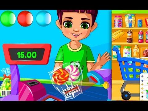 Kostenlose Spiele Für Kinder