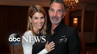 lori-loughlin-husband-set-plead-guilty-abc-news