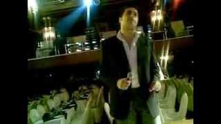 نصيبى اعيش عشانك تامر محمود موسيقى كاريوكى مصر +201224919053
