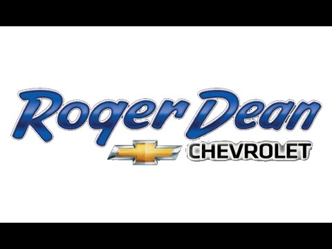 Roger Dean Chevy >> Roger Dean Chevy Upcoming New Car Release 2020
