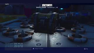 Fortnite stw giveaway BASED on your level