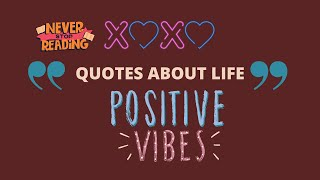 Best life quotes. Best quotes to feel better. #Bestlifequotes  #qoutes_quotesaboutlife_inspirational screenshot 1