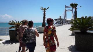 Durres, Really Worth Seeing, Visit Albania