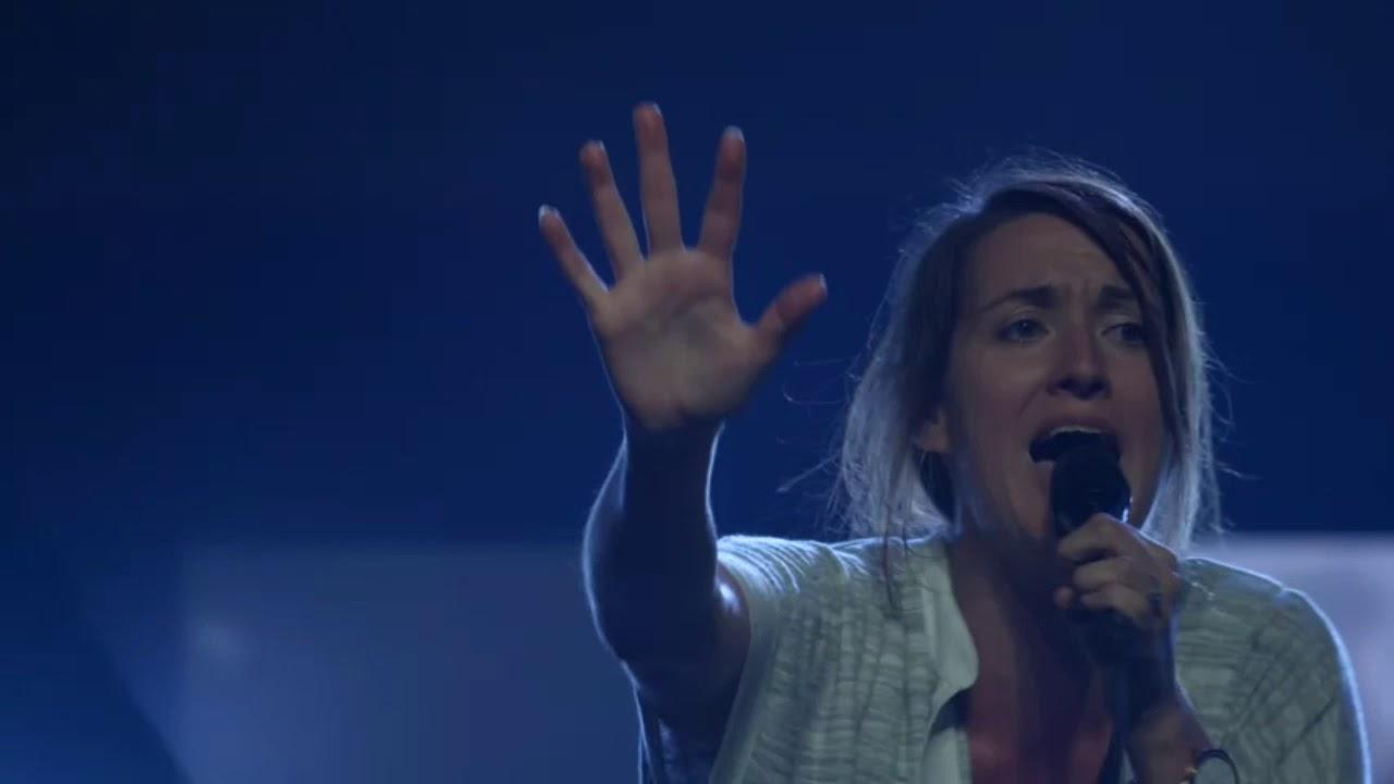 Download Oil (Flood My Mind) [spontaneous] - Melissa Helser & Molly Skaggs