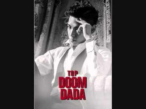 TOP - Doom Dada Official Acapella Chords - Chordify
