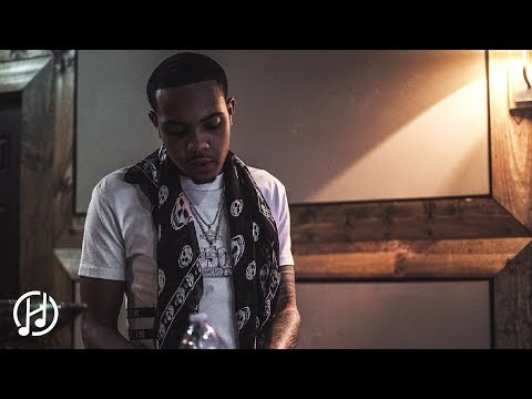G Herbo Type Beat 2018 - Shadows (Prod. By...