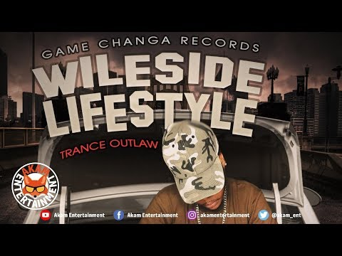 Trance (Outlaw) - Wileside Lifestyle - January 2019