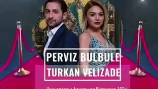 Perviz Turkan