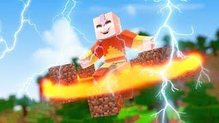 minecraft-avatar-novos-poderes-dos-elementos-ar-terra-fogo-e-gua-loki