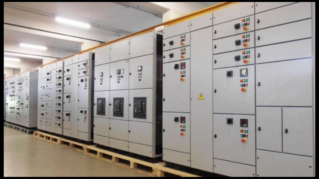 0812 3481 9354 tsel panel capacitor bank industri pt delta jaya 0812 3481 9354 tsel panel capacitor bank industri pt delta jaya engineering asfbconference2016 Images