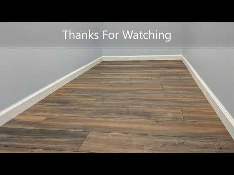 New Haven Harbor Oak Laminate Flooring, New Haven Harbor Oak Laminate Flooring