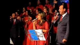 Oh Happy Day! (Mudança de Hábito-Traduzido. Versão em Português)- Ministério Chave de Davi.