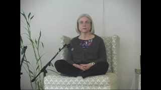 AHAM Sunday Interlude with Linda – 2/1/15