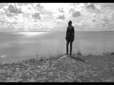 ☆ Max&Flo - Ozean (offizielles Musikvideo) ☆