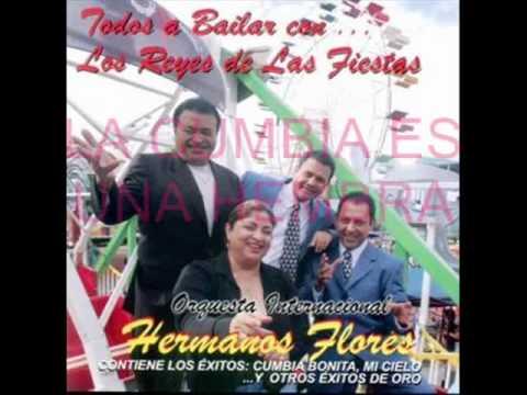 la-cumbia-es-una-hembra-hermanos-floreswmv-cecilia2979