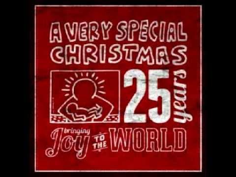 wonder girls best christmas ever - Best Christmas Ever