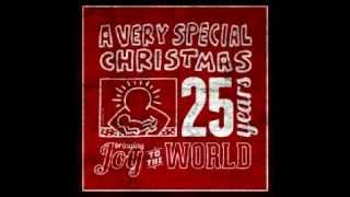 Wonder Girls - Best Christmas Ever MP3