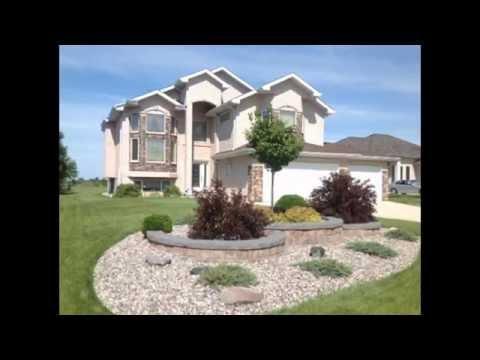 Homenova Slideshow- Woodstone Drive, East Saint Paul, Manitoba