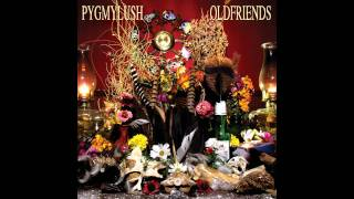 Pygmy Lush - January Song
