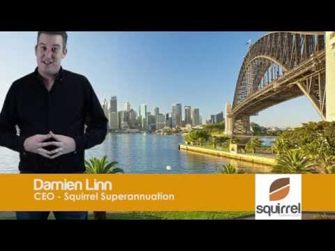 Dirty truth about financial planning in Australia.
