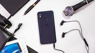 Những chiếc điện thoại giá dưới 3 triệu Ram 3GB đáng mua nhất