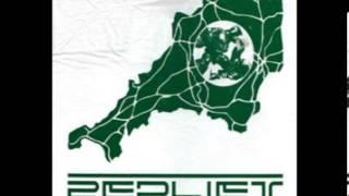 Universal Indicator Green ep 1995 (Aphex Twin)