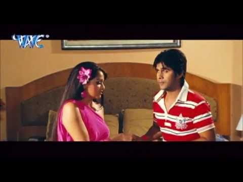 Darar Movie (  Monalisa ) Bhojpuri Film