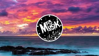 Download Lagu DJ Salah Apa AKu - ILIR 7 Remix Slow Terbaru 2019 Original Mix Full Bass NCS MP3