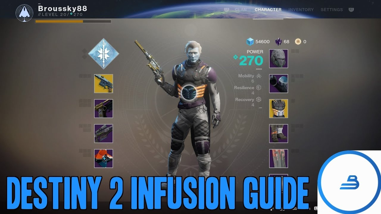 How does destiny 2 pvp matchmaking work