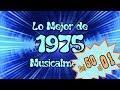 1975 EN MUSICA (02/02) del 50 AL 01