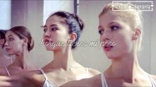 || Weightless || Chris Burkich (Sub. Español)