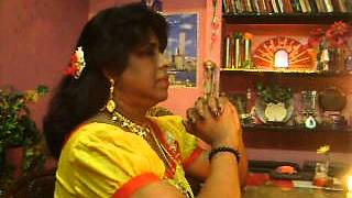 Chika - Aur Nahi Kuchh Tumse Kahna Jeevan Saathiii Jeevan Saathiii Saath Mei Rehnaaa