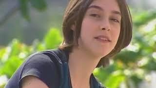 Семейные узы (102 серия) (2000) сериал