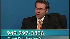 hqdefault - Back Pain Specialist Oak Lawn, Il