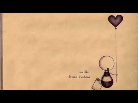 La Lettre Renan Luce Paroles Youtube