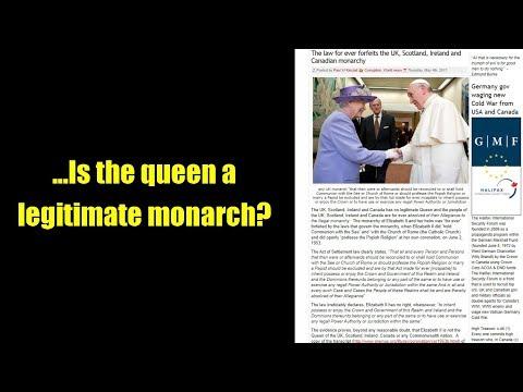 ...is-the-queen-a-legitimate-monarch?