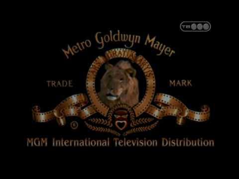(Реконструкция) Смена логотипа (ТВ3, 15.04.2011)