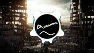 Airmow & Rubika - Final Call (Arcarine Remix)