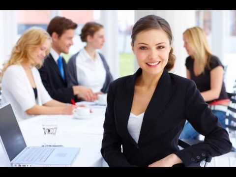 Online Degree In Social Work