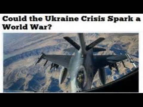End Times News Update Bible Prophecy Current Events Russia World Chaos