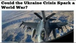 January 2015 Breaking News Bible Prophecy Current Events Russia World Chaos