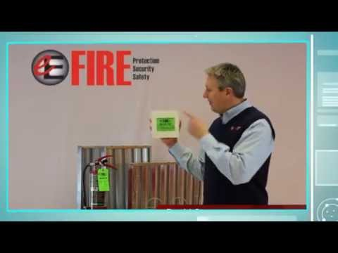 Oxford MS How to get your restaurant Hood cleaned with E Fire