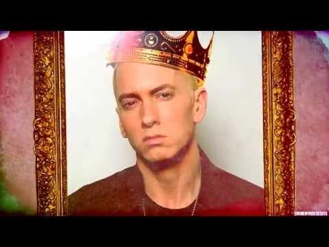Eminem   Kings Never Die Ft  Gwen Stefani (REUPLOAD) Credit: EminemVideoEdits