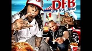 Lil Wayne & Birdman - Stuntin