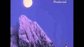 05 Nagellstev - Storm