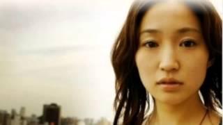 Nozenkatsura (Trumpet creeper) by Yuko Ando. Arrangement: Kosei Kub...
