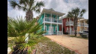 Vacation Rental Near Pier Park - Panama City Beach, Florida   VRBO #1202332